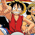 One Piece está na Netflix