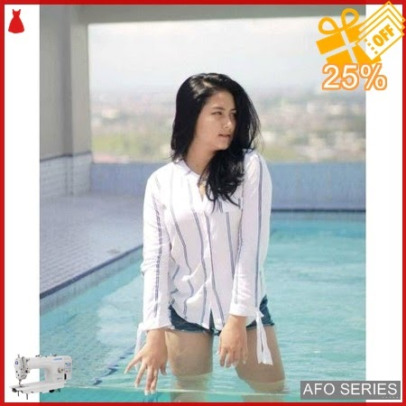 AFO011 Model Fashion Hem Liola Modis Murah BMGShop