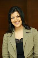 Varalaxmi Sarathkumar Latest Stills HeyAndhra.com