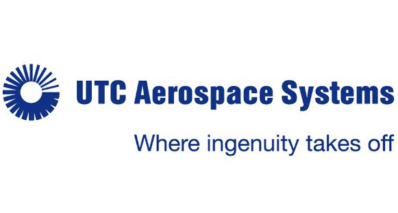 UTC Aerospace Systems Syllabus 2021   UTC Aerospace Systems Test Pattern 2021 PDF Download