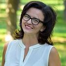 Alexandra Moga Cafe Gradiva psihologie drepturile omului