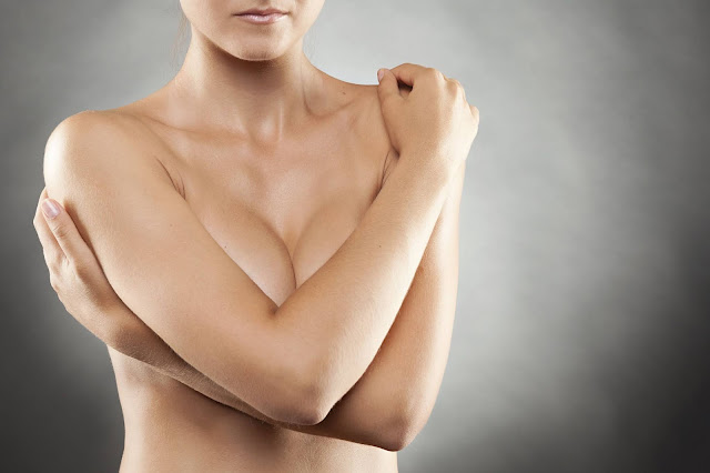 breast-reduction-cost-india