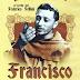 Francisco, Juglar De Dios (1950 - Mkv) DVD5Rip Castellano