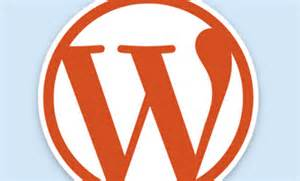 7 quick tips to enhance the security of your WordPress