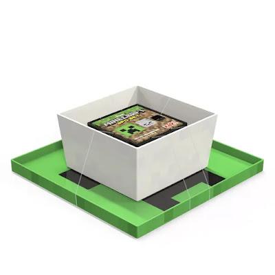 https://www.target.com/p/minecraft-3pc-melamine-dinnerware-set-green-zak-designs/-/A-76421666