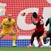 Liga Inggris : Liverpool Bungkam Villa 2-0