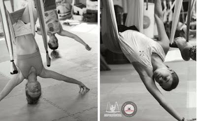 pilates, aeropilates, pilates aerien, air pilates, fly, flying, hamac yoga, hamac, stage, formation, aeroyoga, yoga aerien, sante, bienetre, enseignants, formation professionnelle