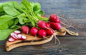 4 Health Benefits of Radishes—and How to Add More to Your Diet