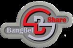 BangBel Share