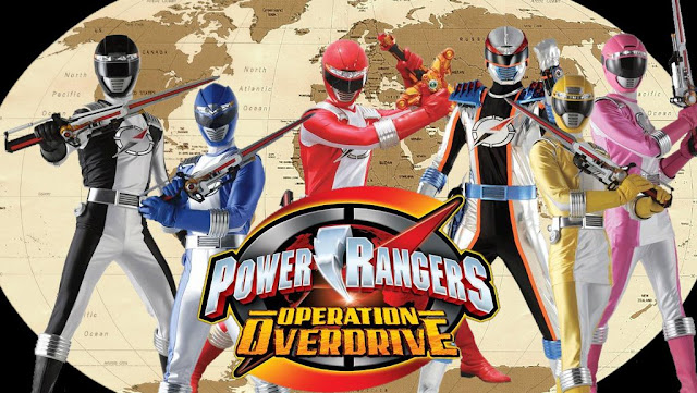 http://supergoku267.blogspot.it/p/power-rangers-operation-overdrive.html