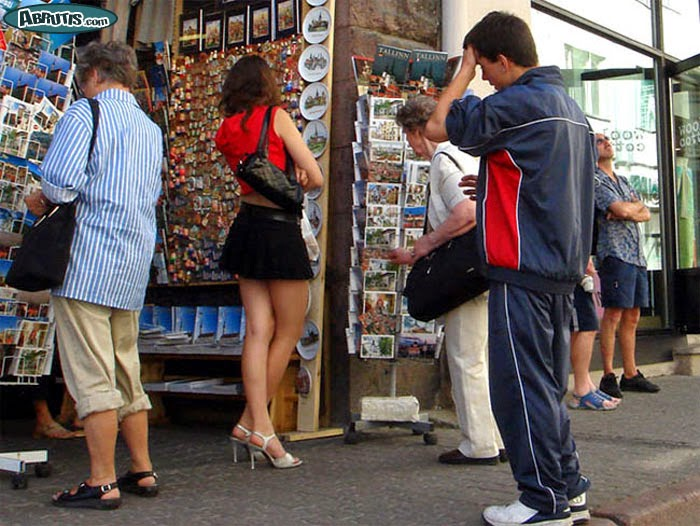 hombres prostitutas prostitutas callejeras benidorm