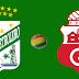 En vivo Oriente Petrolero vs. Guabirá - Torneo Apertura 2018