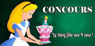 http://bunnyem.blogspot.ca/2017/01/concours-4-ans-du-blog-ouvert-jusquau.html