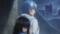 Strike the Blood 3 BD Episode - 04 Subtitle Indonesia