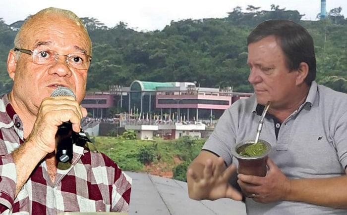 Por desaprovação acima de 60%, prefeito de Parauapebas pode perder reeleição
