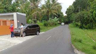 http://tanahperumahanjogja.blogspot.co.id/2015/10/gudang-dijual-yogyakarta-di-madukismo-bantul-dekat-pabrik-gula.html