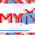 تحميل تطبيق NEW MyTV phone  افضل تطبيق لمشاهدة القنوات العالميه على هاتفك