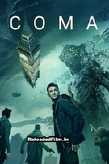 Coma (2019) Full Movie Download in Hindi 1080p 720p 480p