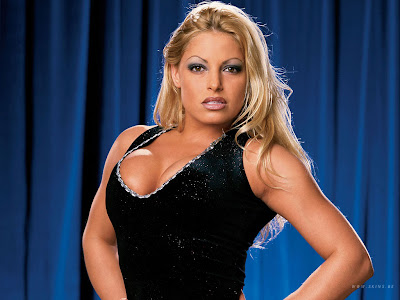 Name Trish Stratus Hot Wallpapers Pack  Total Images X Genre Wwe Superstar English Tv Hollywood Celebrities