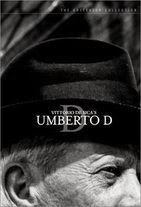 Watch Umberto D. Online Free in HD