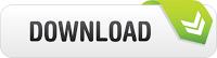 http://www.mediafire.com/download/gjkren9sagomwek/Os+Namayer+-+Helic%C3%83%C2%B3ptero%28prod.+Dj+Dix%29.mp3