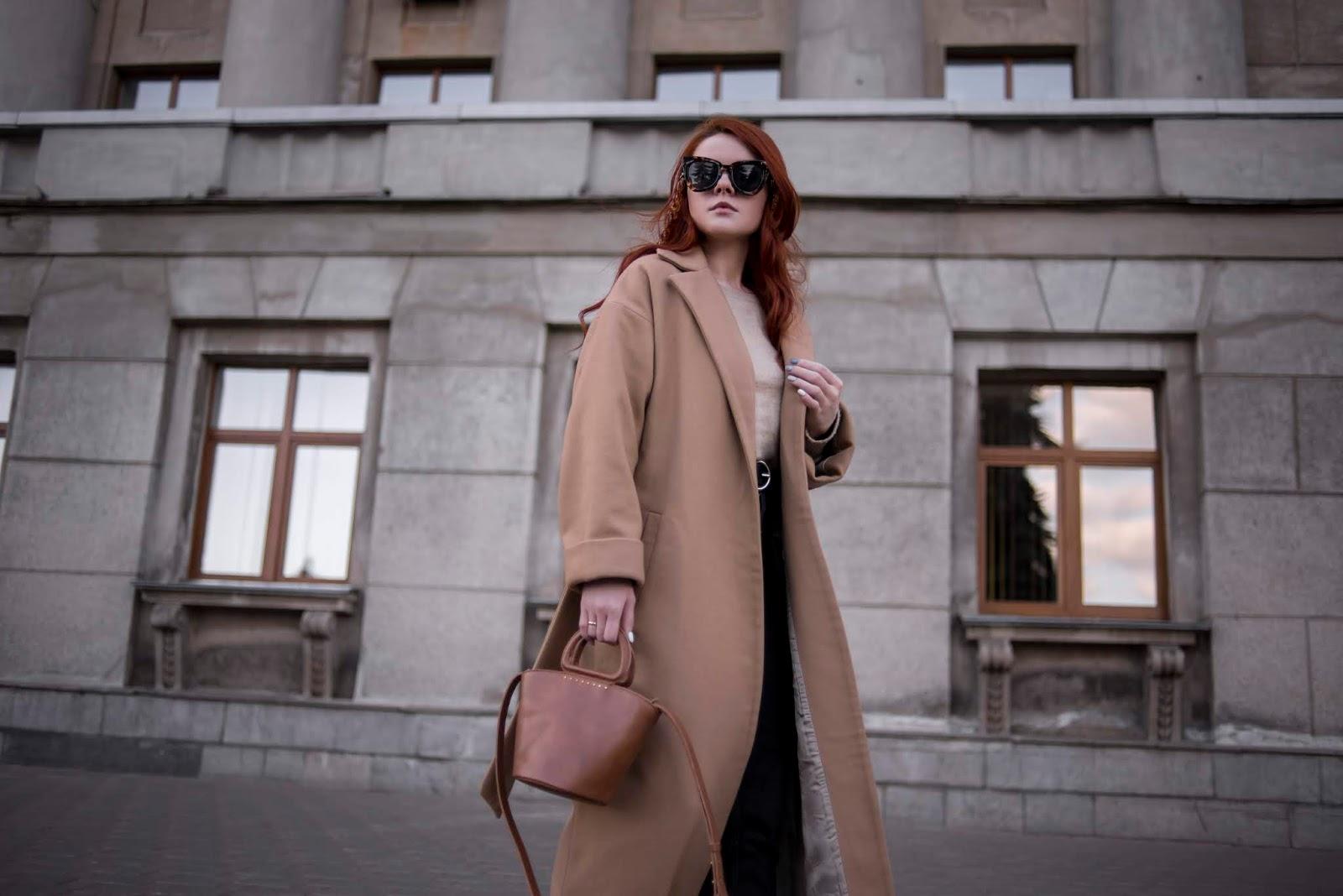 http://www.recklessdiary.ru/2019/10/shopbop-trendy-modnye-tendencii-osen-zima-2019-2020-modnaya-verhnyaya-odezhda-svitera-dzhinsy.html