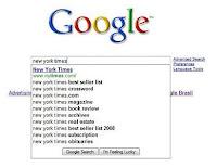 Posicionando sites e blogs com SEO