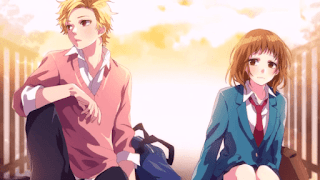Itsudatte Bokura no Koi wa 10 cm Datta. Batch (1-6 Episode) Subtitle Indonesia