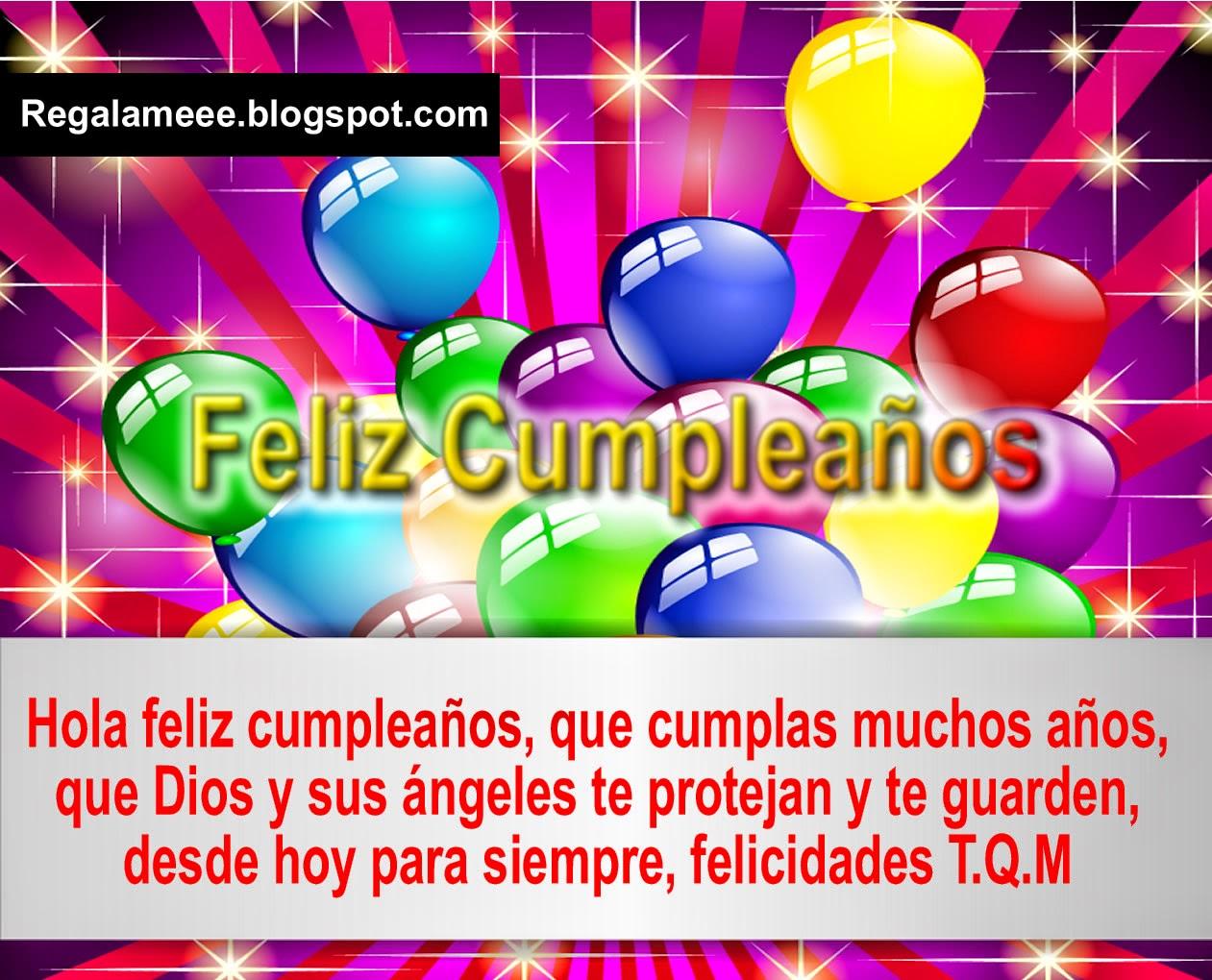 Descargar Imagenes Para Facebook Gratis: Descargar Imagenes De Feliz Cumpleaños Para Facebook