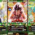 Dragon Ball Z Dokkan Battle MOD unlimited Money & Dragon Stones / God Mode / High Damaged