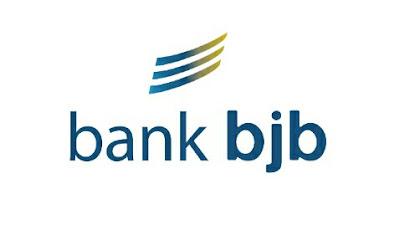 Jadwal Kerja Bank BJB