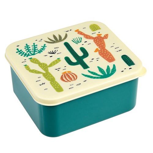 https://www.shabby-style.de/lunchbox-desert