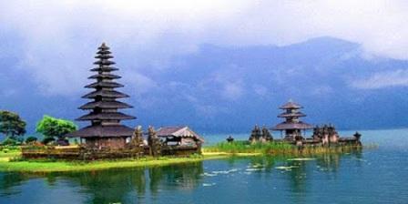 Wisata Pulau Bali  wisata pulau bali terbaru wisata pulau bali tanah lot wisata pulau bali murah wisata pulau bali youtube wisata pulau bali pantai kuta