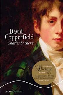 http://www.libricultura.com/2015/03/david-copperfield-dickens-epub-pdf.html