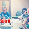 Camat Bersama Ketua FK LPM Kec Manggala Menerima Tim Komisi Yudisial