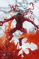 Marvel Legends Carnage (Venompool Wave) 19
