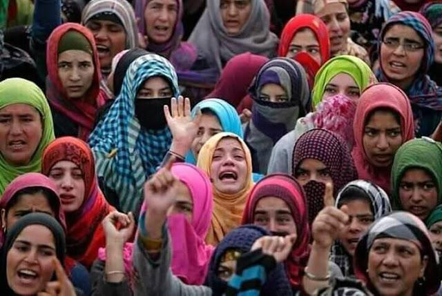 Shaheen Bagh क्यों और कबतक? क्या मिला हम को अबतक?