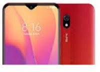 keunggulan dari Xiaomi redmi 8a