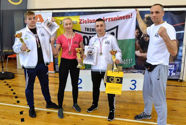 full contact,sport,trening,złoto,Mistrz Polski,kickboxing,Projektowanie Kariery Sportowej, Sportowa Dworcowa