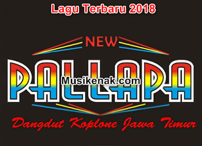 download lagu new pallapa terbaru 2018
