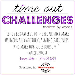 http://timeoutchallenges.blogspot.com/2020/06/challenge-163-proust-quote.html