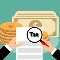 Tax Amnesty, Tax Haven, dan Tax Holyday