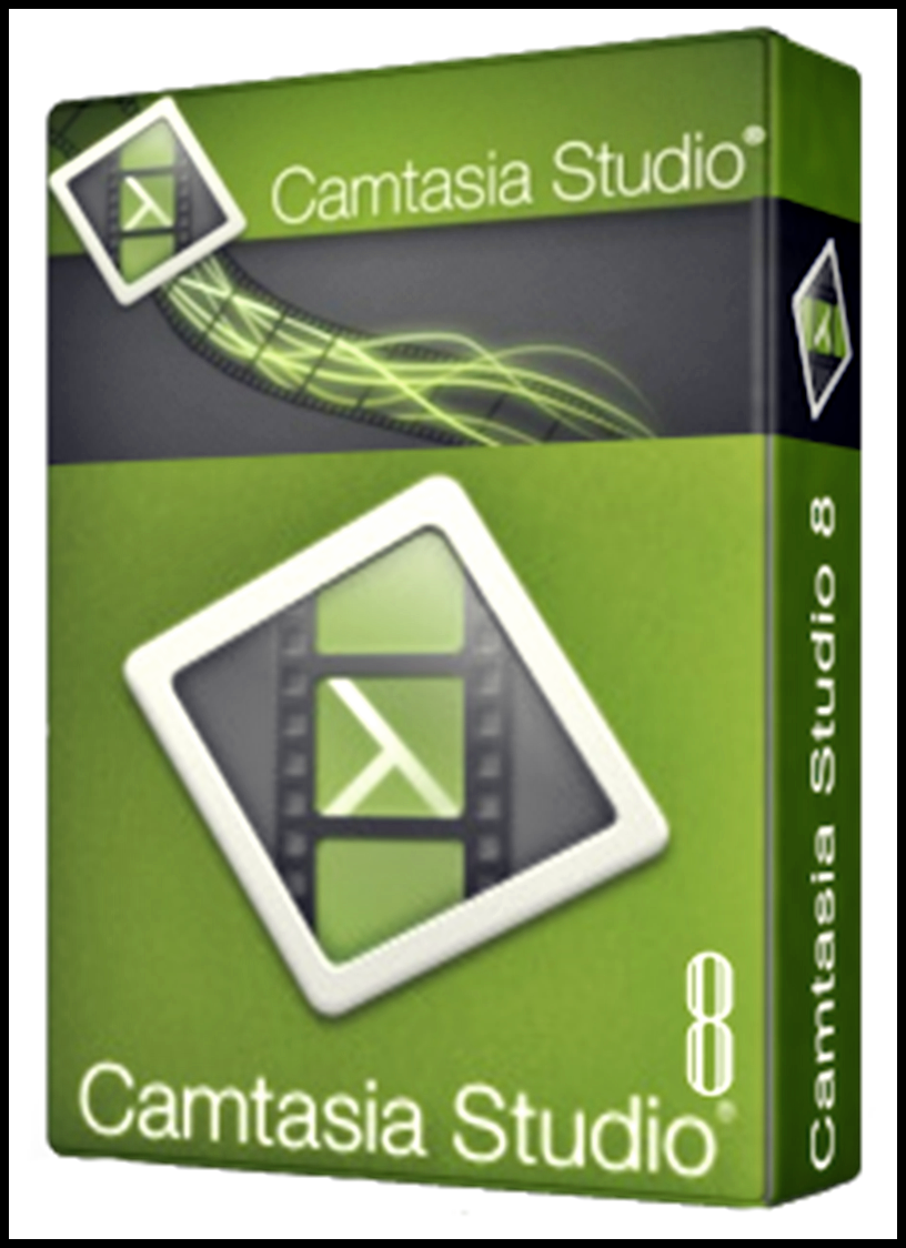 Esko studio 12 crack - Free Download Cracks, Keygens