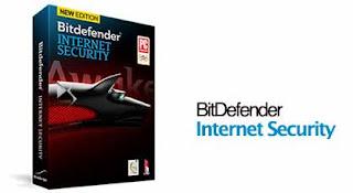 BitDefender Internet Security 2015 Build 18.22.0.1521 x86 / x64 Download