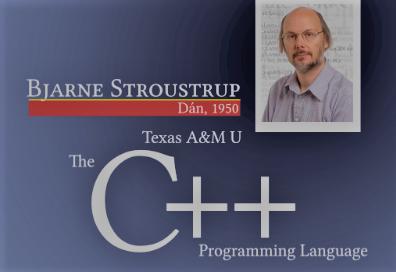 Langages de programmation C++ | cours complet sur C++