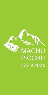 Machu Picchu, 100 Años en Imágenes en el Círculo de Bellas Artes
