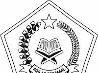 Daftar Madrasah Tsanawiyah (MTs) Kabupaten Tegal