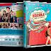 Capa DVD Escola Os Piores Anos da Minha Vida [Exclusiva]