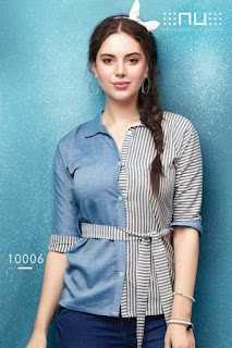 Nitara nu vol 1 Western top wholesaler
