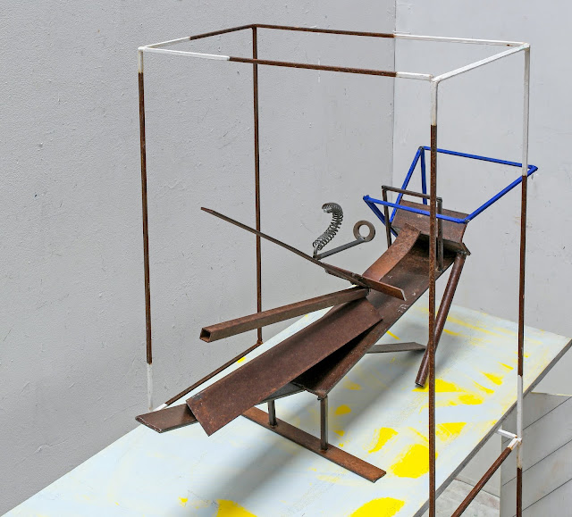 20200128 3 welded elements combined